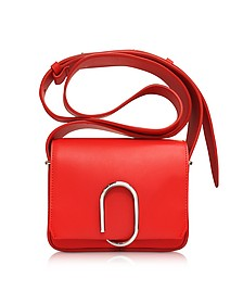 Alix Flap Cherry Mini Crossbody - 3.1 Phillip Lim