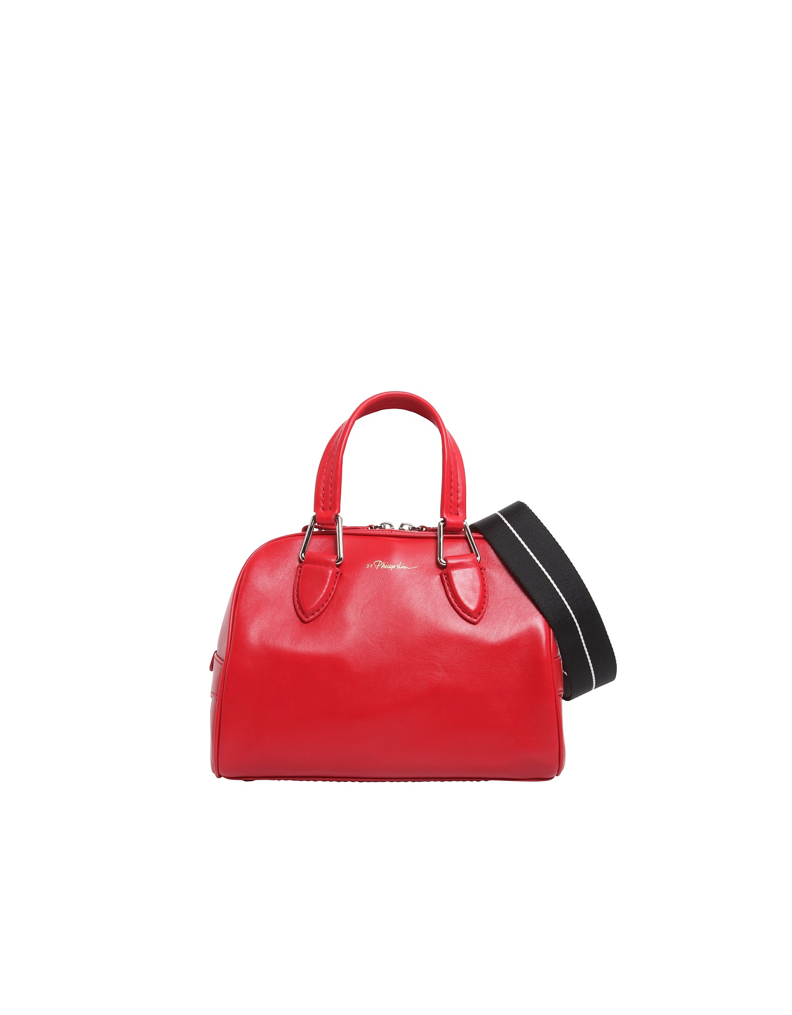 3.1 Phillip Lim Designer Handbags, Ray Small Flight Bag
