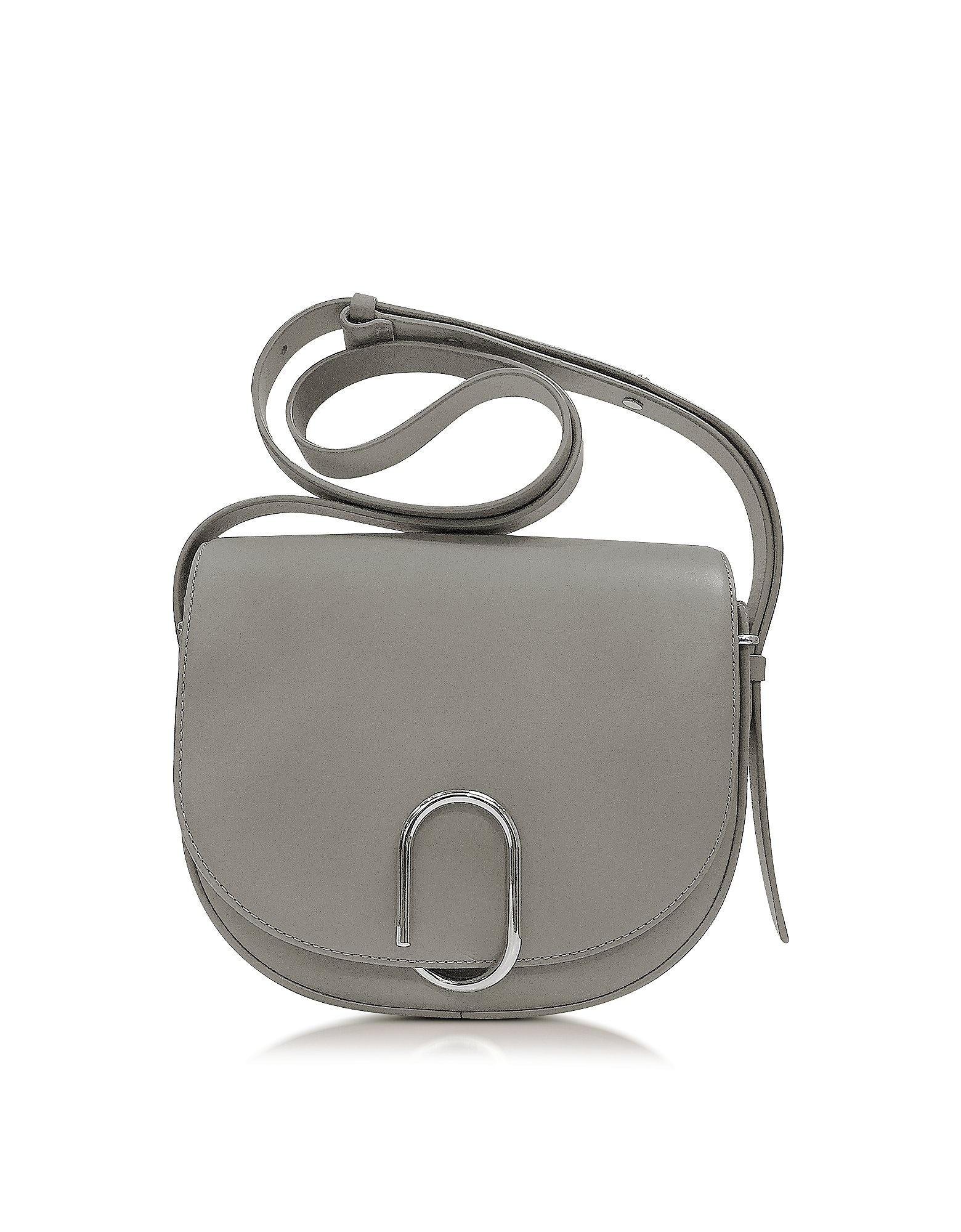 3.1 Phillip Lim Alix Cement - ������� ����� ����� �����