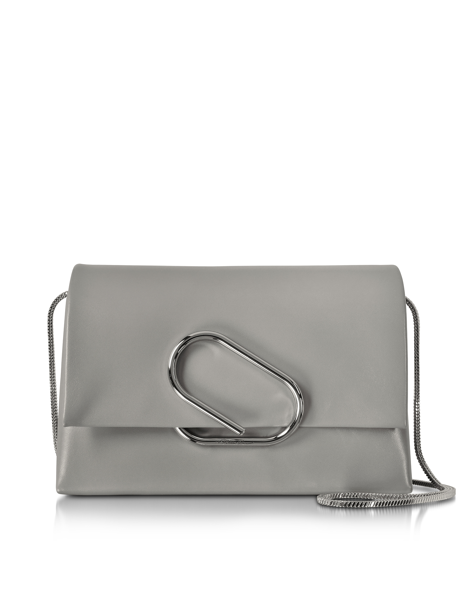 3.1 Phillip Lim Alix Cement - ����� ������ ������� ����� � ��������