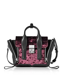 Syrah Pashli Mini Satchel Bag - 3.1 Phillip Lim