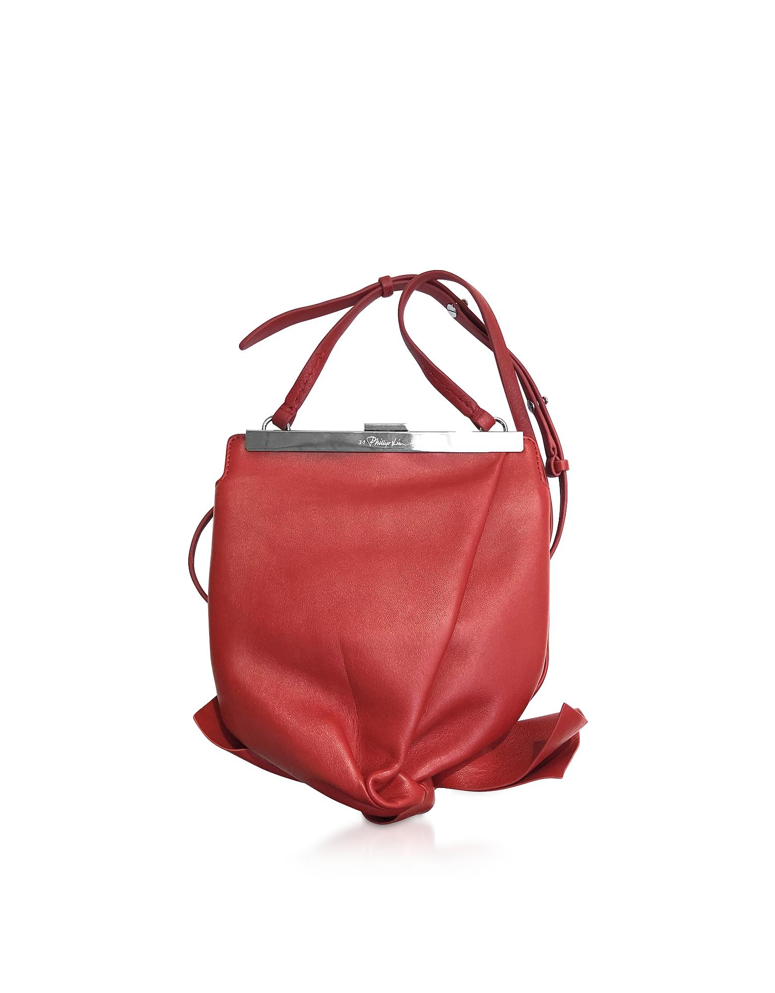 Estelle Mini Soft Case w/Shoulder Strap