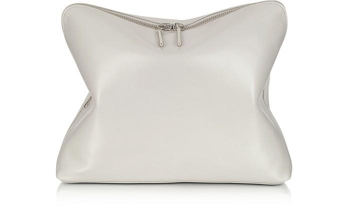 Medium 31 Minute Leather Bag  - 3.1 Phillip Lim