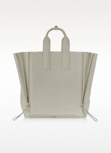 Feather Pashli Large Tote Bag - 3.1 Phillip Lim