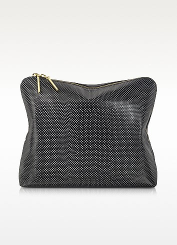Black Medium 31 Minute Bag  - 3.1 Phillip Lim