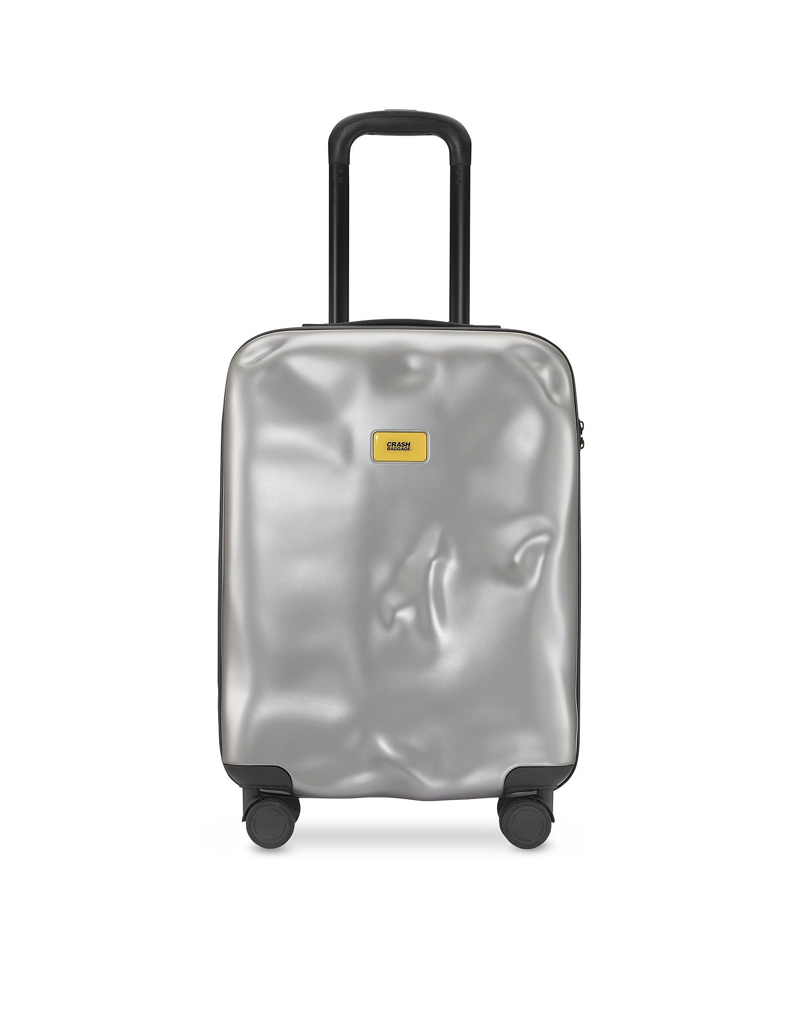 Icon Carry-On Trolley