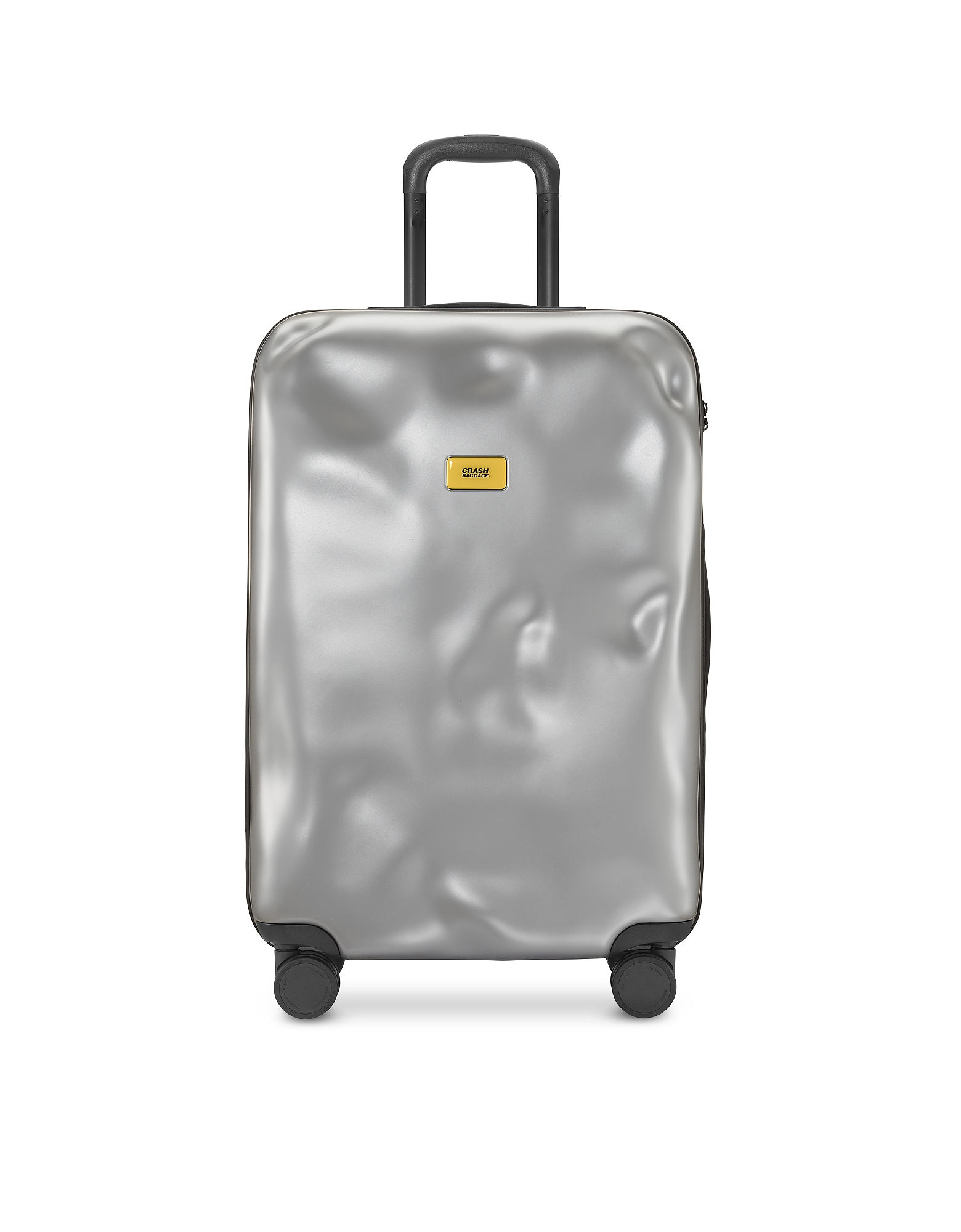 Icon Medium Trolley
