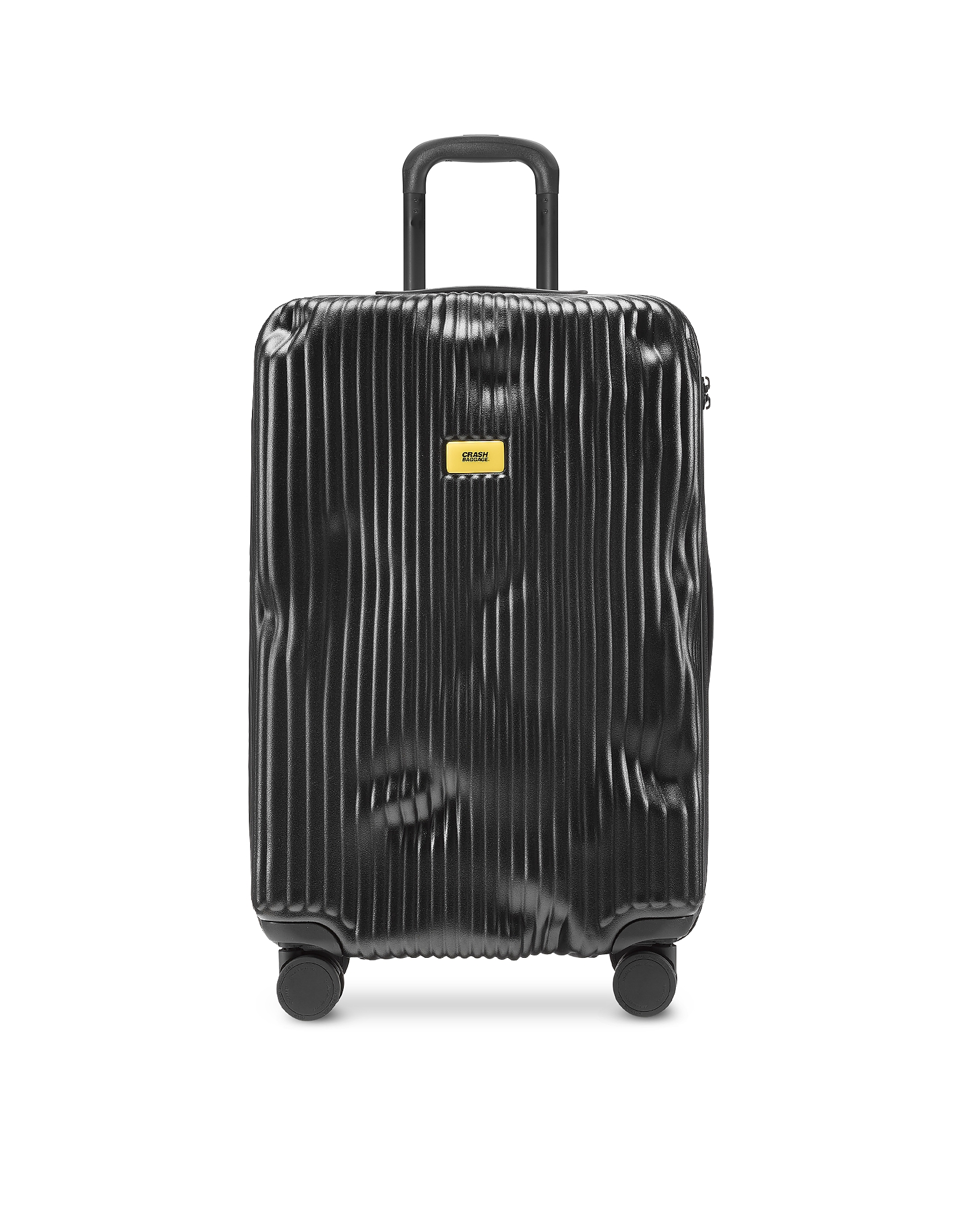 Stripe Medium Trolley