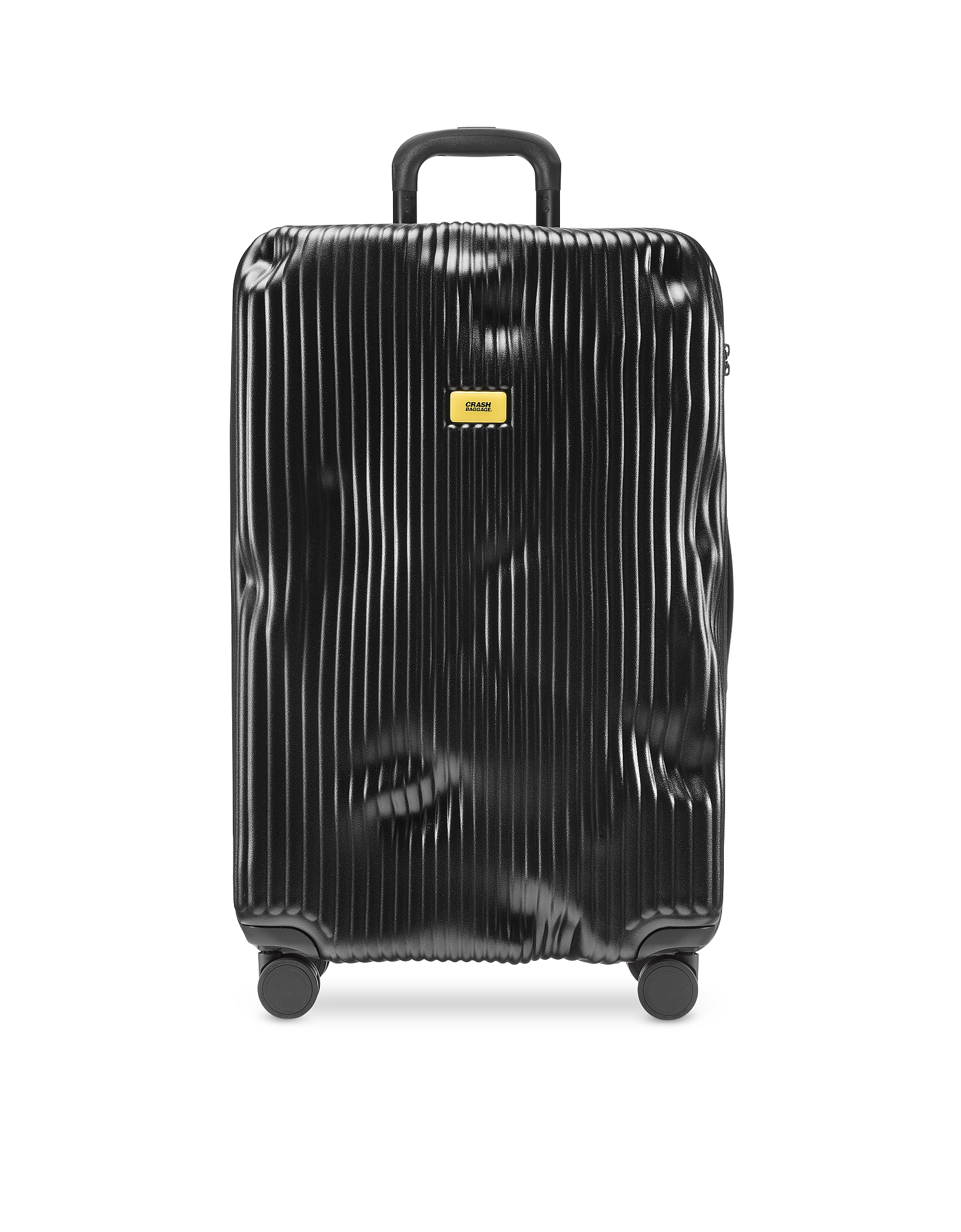 Stripe Large Trolley