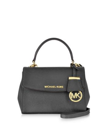 01c3b134066919 Handbags - Michael Kors The most competitive prices for Handbags ...