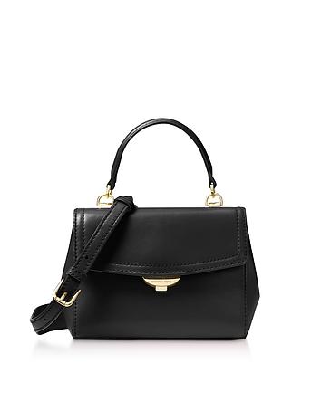 Ava Extra-small Crossbody Bag