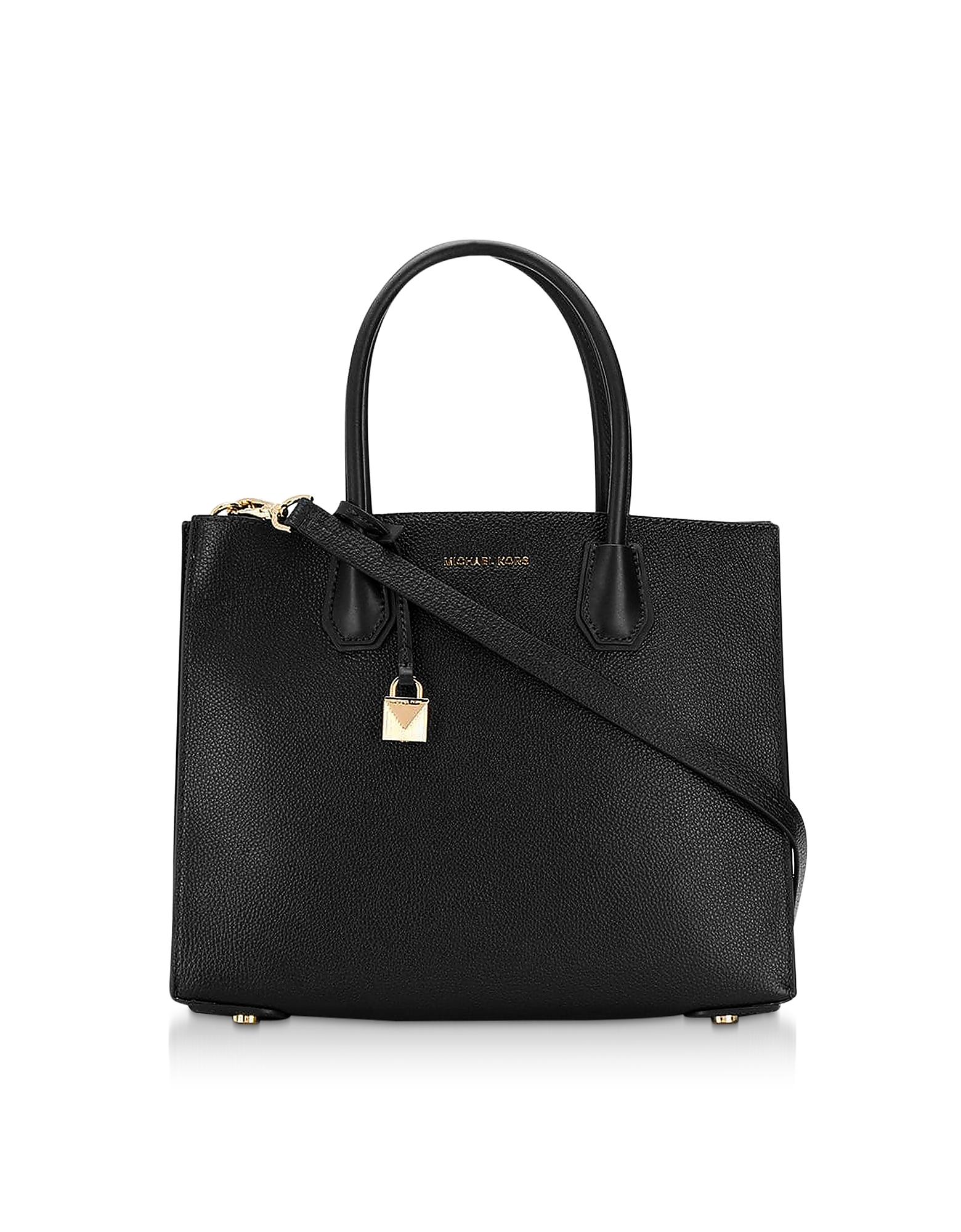 Mercer Large Convertible Tote Bag