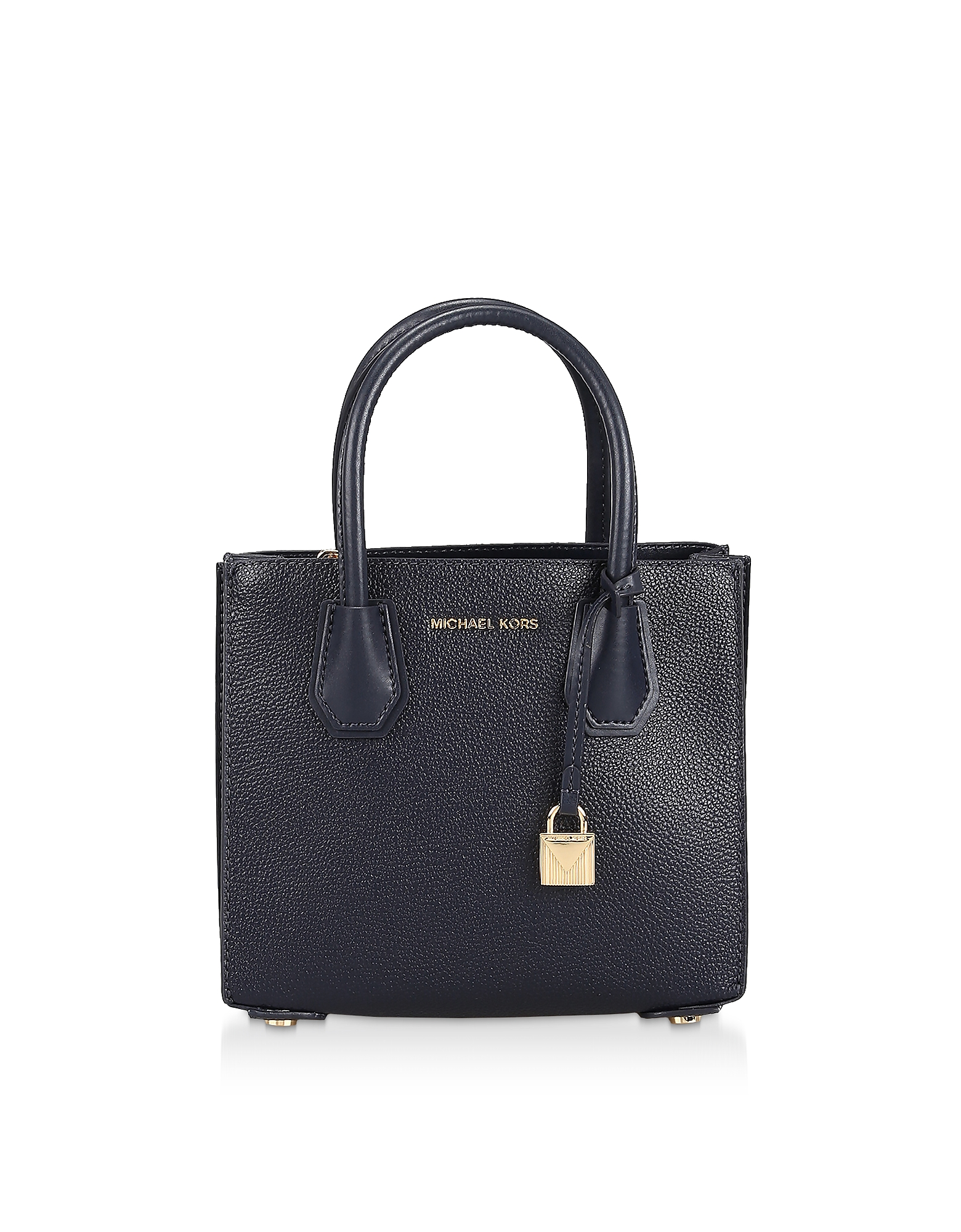 MICHAEL KORS | Michael Kors Designer Handbags, Mercer Medium Messenger Bag | Goxip