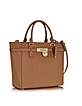 Hamilton Large Top-zip Tote - Michael Kors
