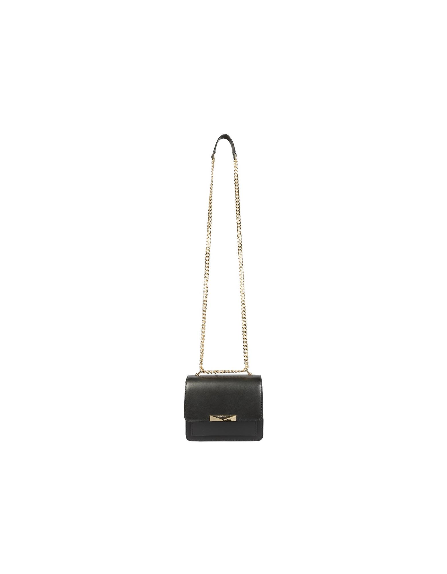 Michael Kors Designer Handbags, Small