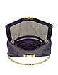 Michael - Sloan Snake Embossed Leather Shoulder Bag - Michael Kors