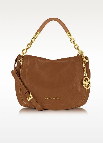 Stanthorpe Medium Shoulder Bag - Michael Kors