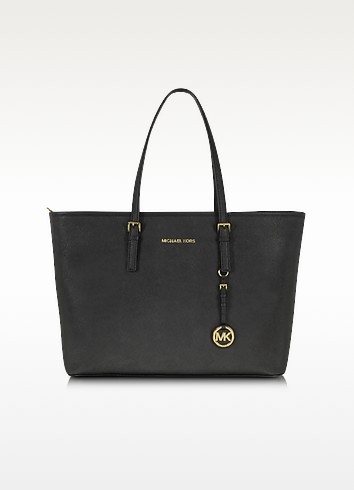 Jet Set Macbook旅行包 - Michael Kors