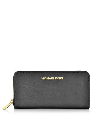 Michael Kors Corner Frame Dillon Top Zip East West Sale Off - Invoice sample word michael kors outlet online store
