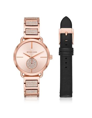 Michael Kors MK2776 Portia Women's Watch