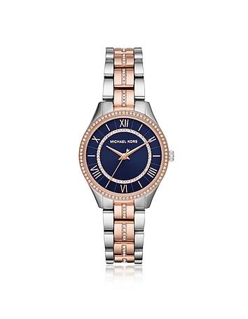 Michael Kors MK3929 Mini lauryn Women's Watch