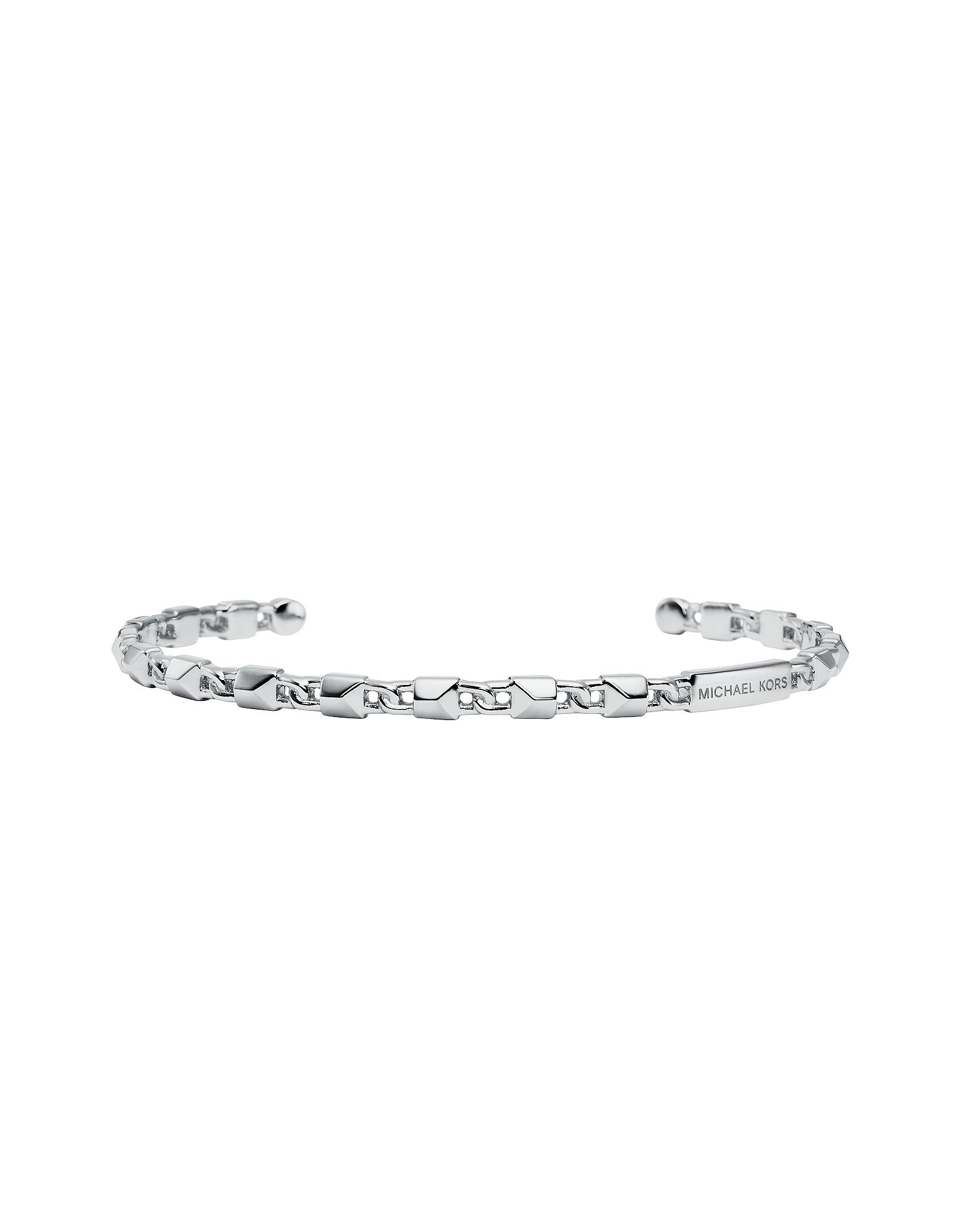 477b2cd5910f6 Michael Kors Bracelets   Fashionbash USA