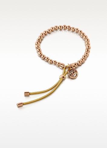 Bead Stretch Women's Bracelet - Michael Kors