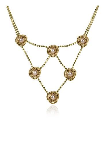 il29407 002 1x?354X454 - drop necklaces