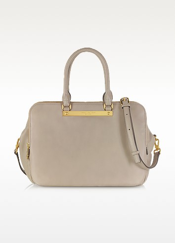 Goodbye Columbus Tote - Marc by Marc Jacobs