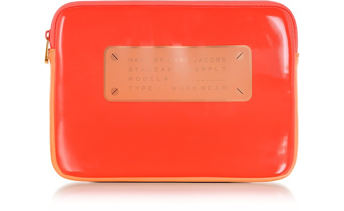 Right Up Your Allie Tablet Case - Marc by Marc Jacobs
