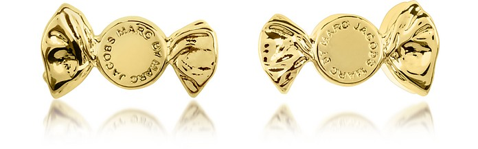 Lost And Found Candy Stud Earrings - Marc by Marc Jacobs