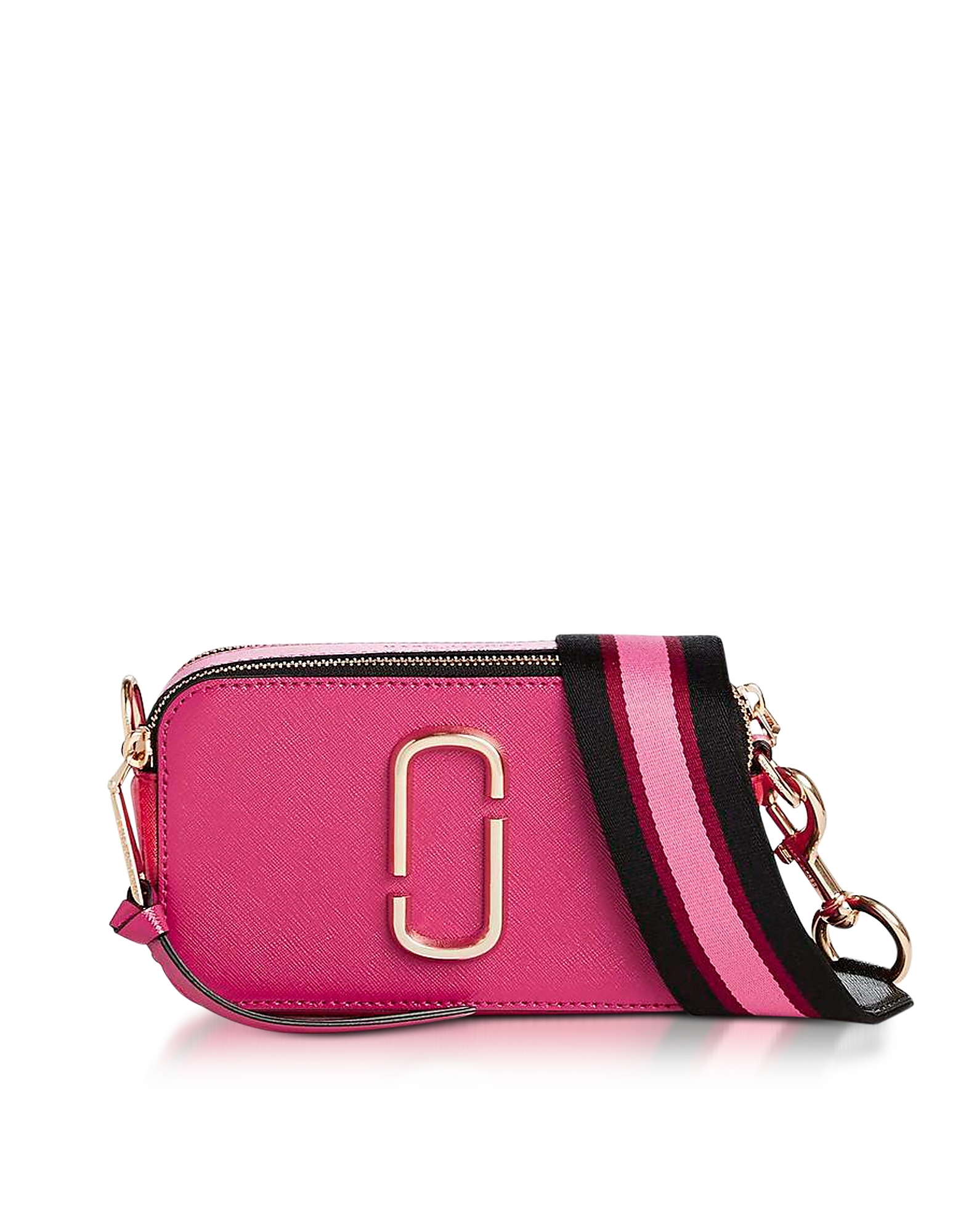 Marc Jacobs Handbags, Hibiscus Multi Snapshot Camera Bag