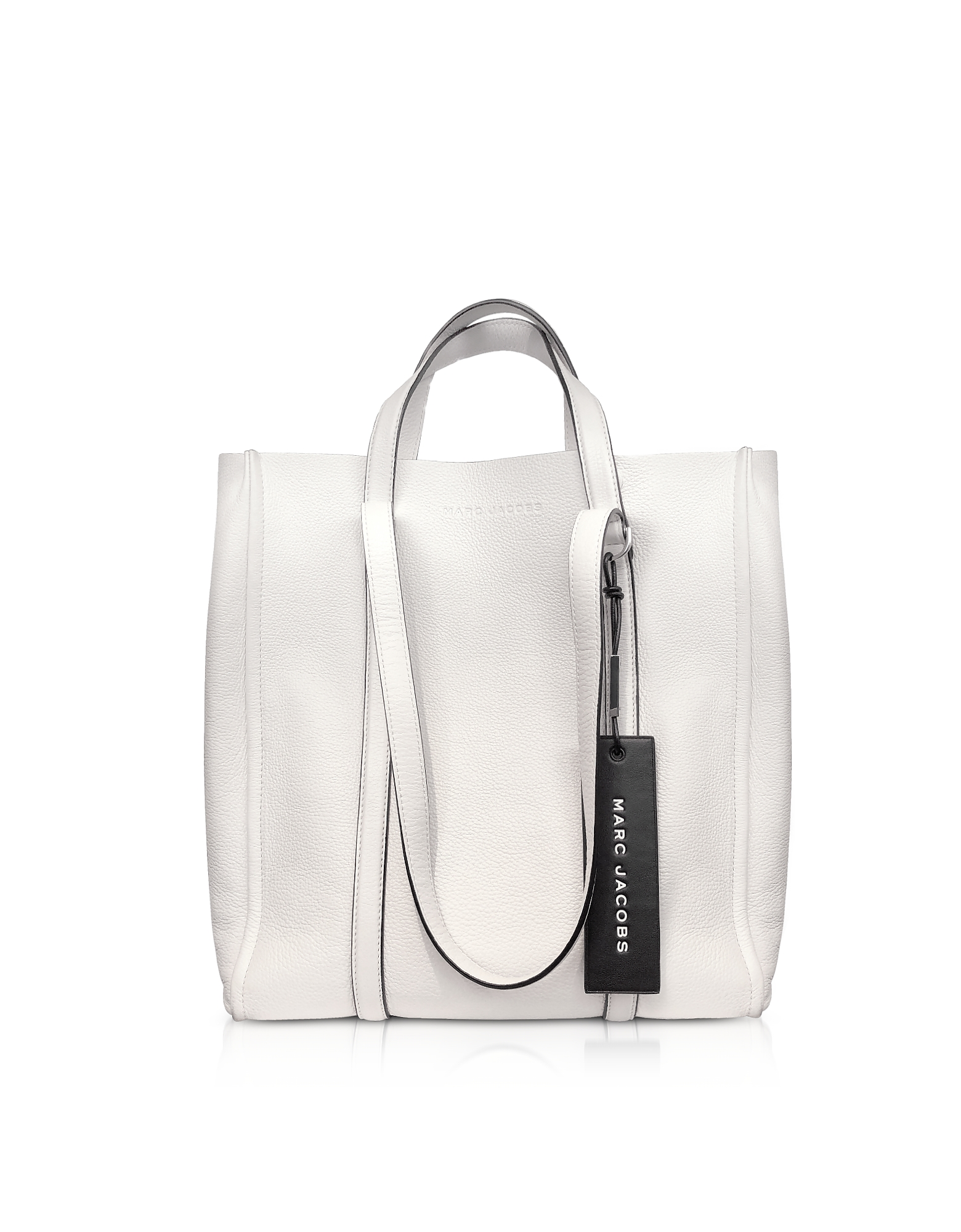 Marc Jacobs Handbags, The Tag Tote