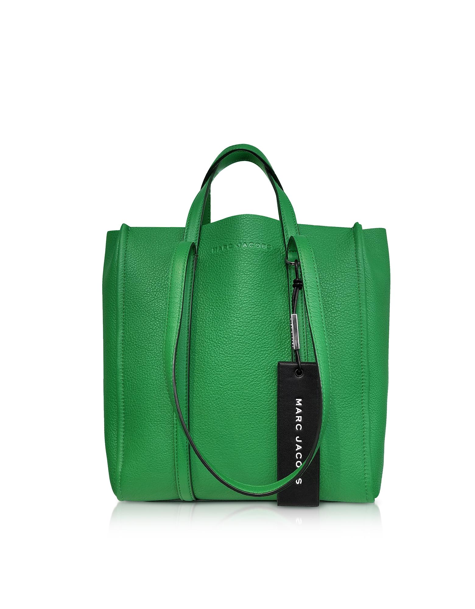 Marc Jacobs Handbags, The Tag Tote