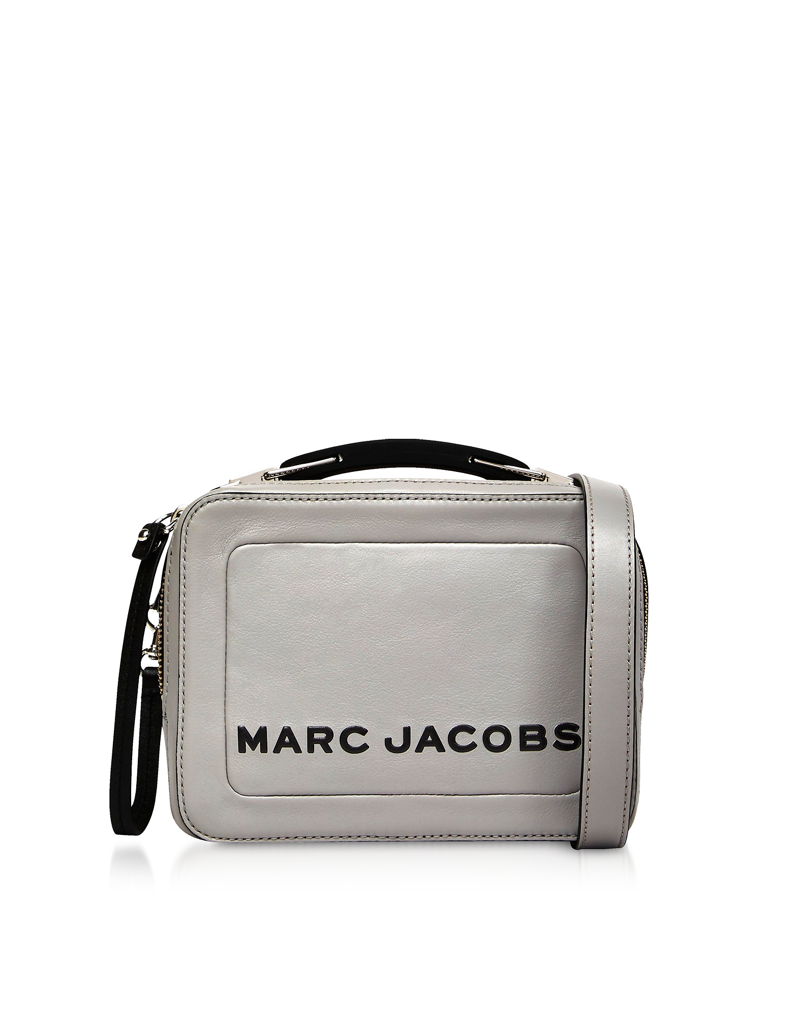 Marc Jacobs Handbags, The Mini Box 20 Satchel Bag