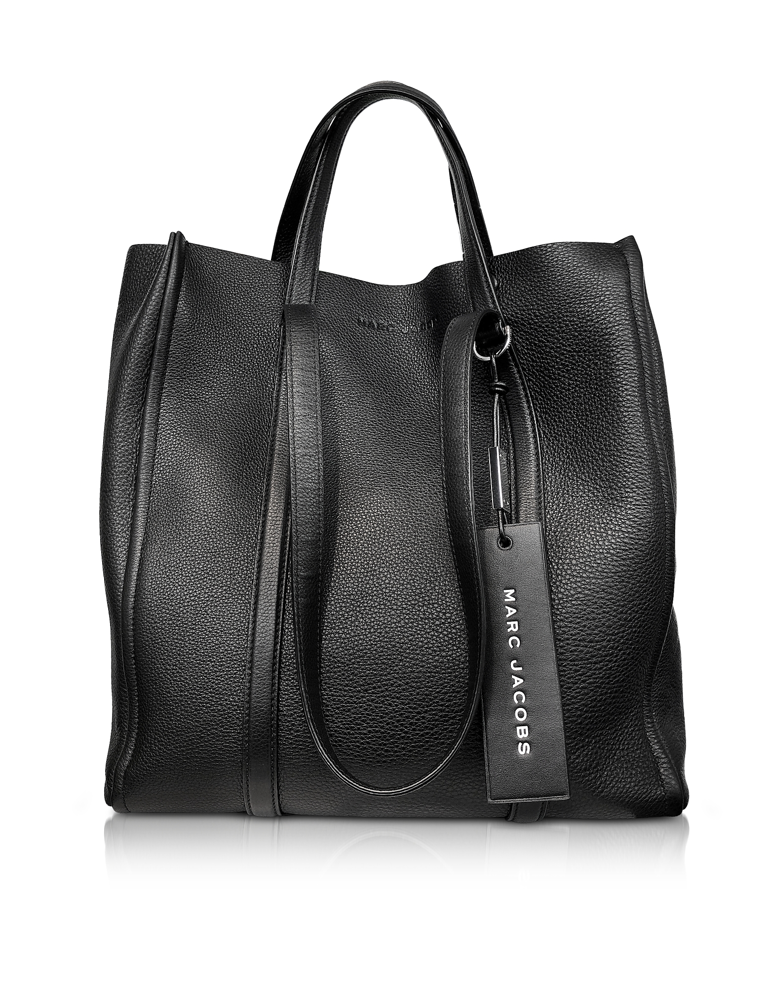 Marc Jacobs Handbags, The Oversized Tag Tote