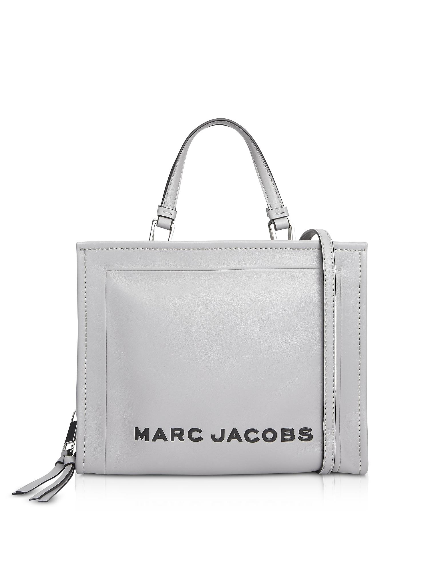 Marc Jacobs Handbags, The Box Shopper Bag