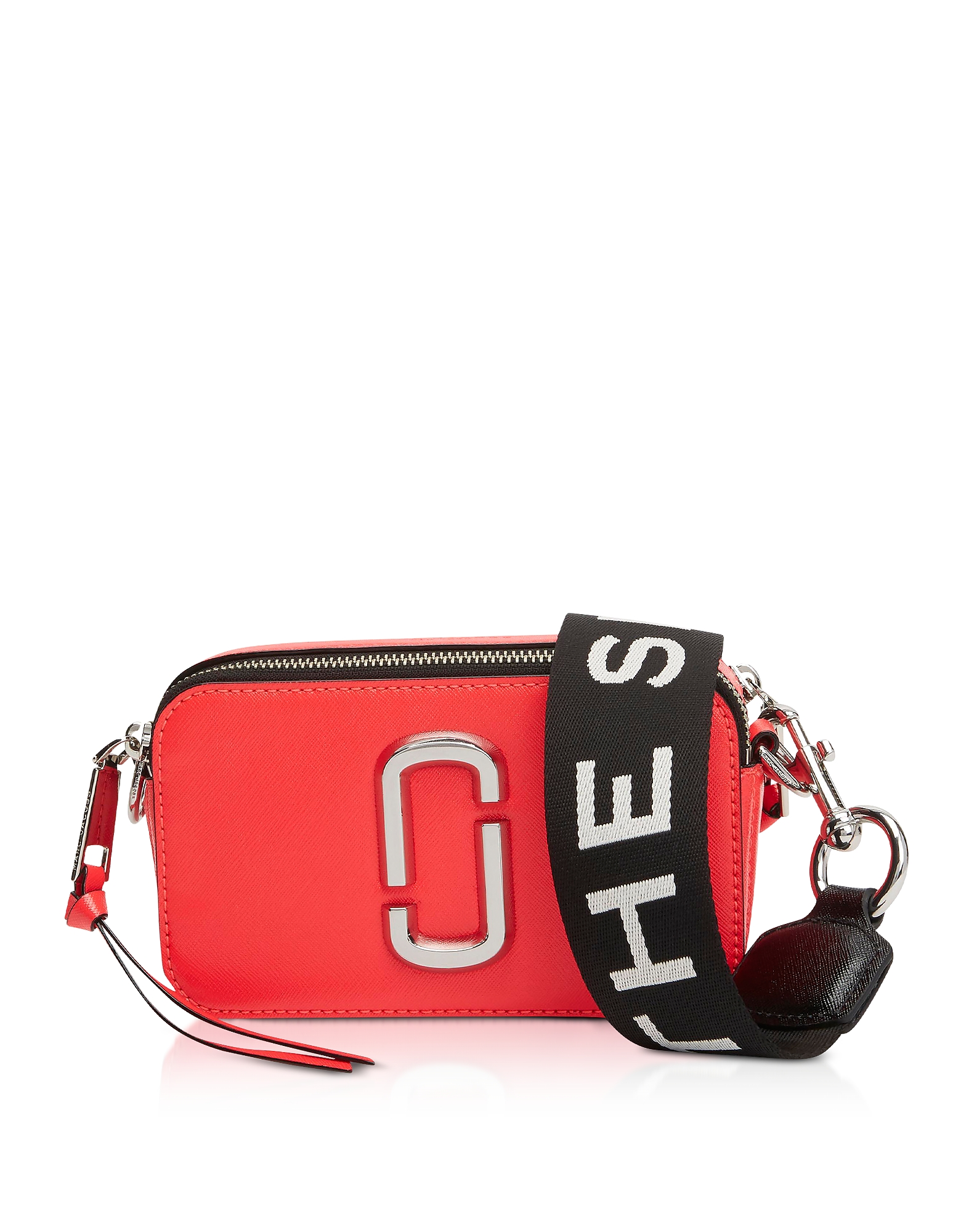 Marc Jacobs Handbags, Snapshot Fluorescent Small Camera Bag