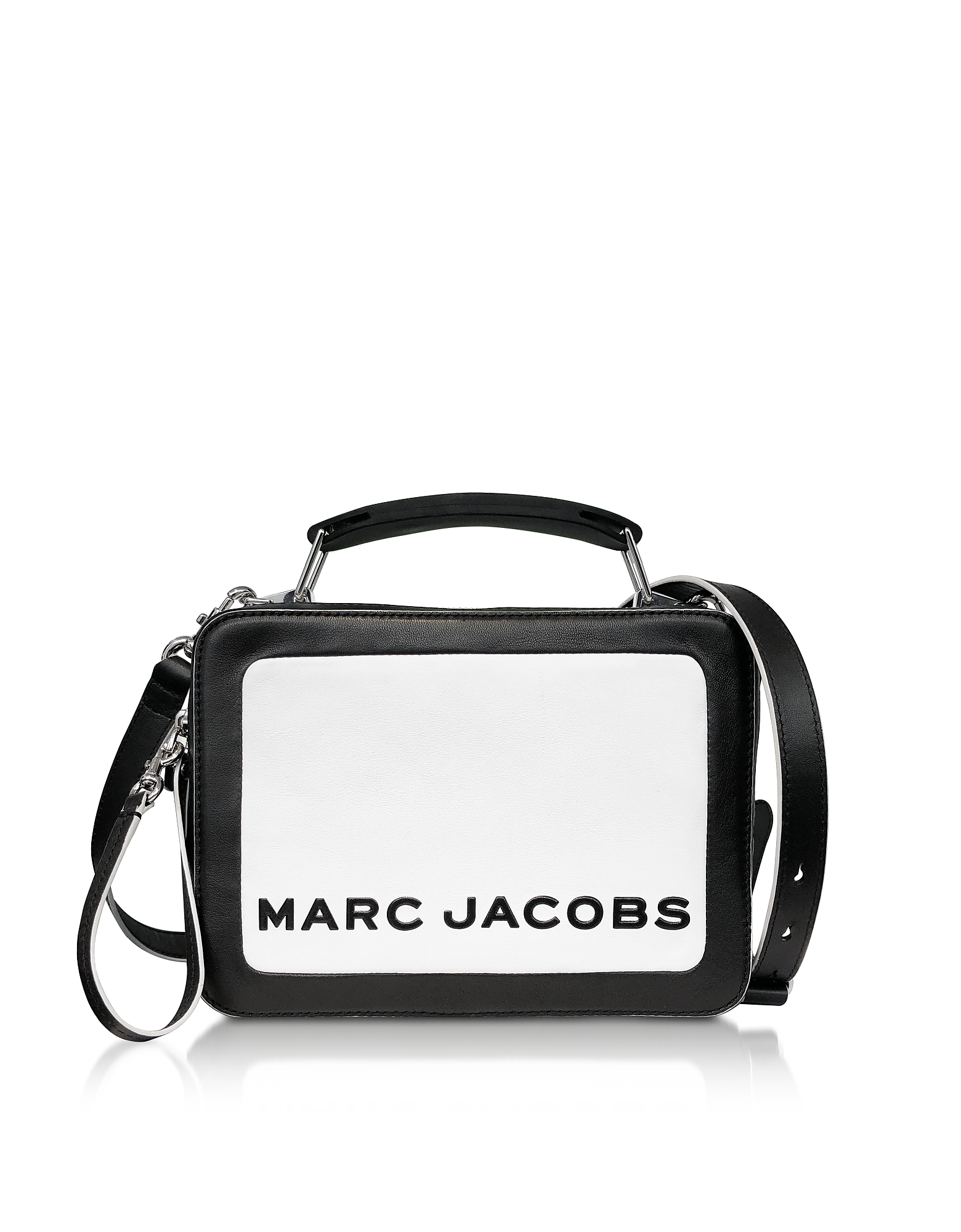 Marc Jacobs Handbags, The Mini Box Bag