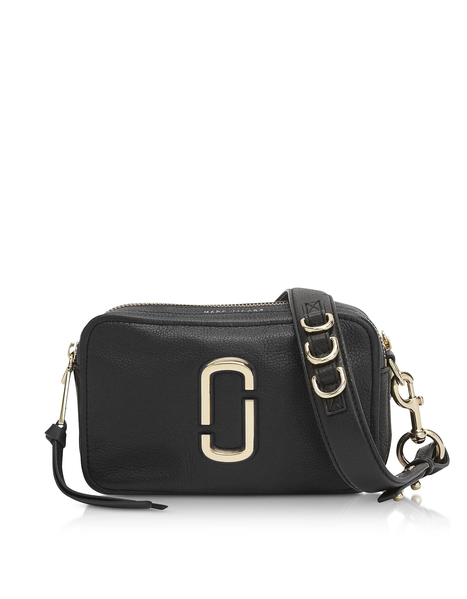 The Softshot 21 Shoulder Bag