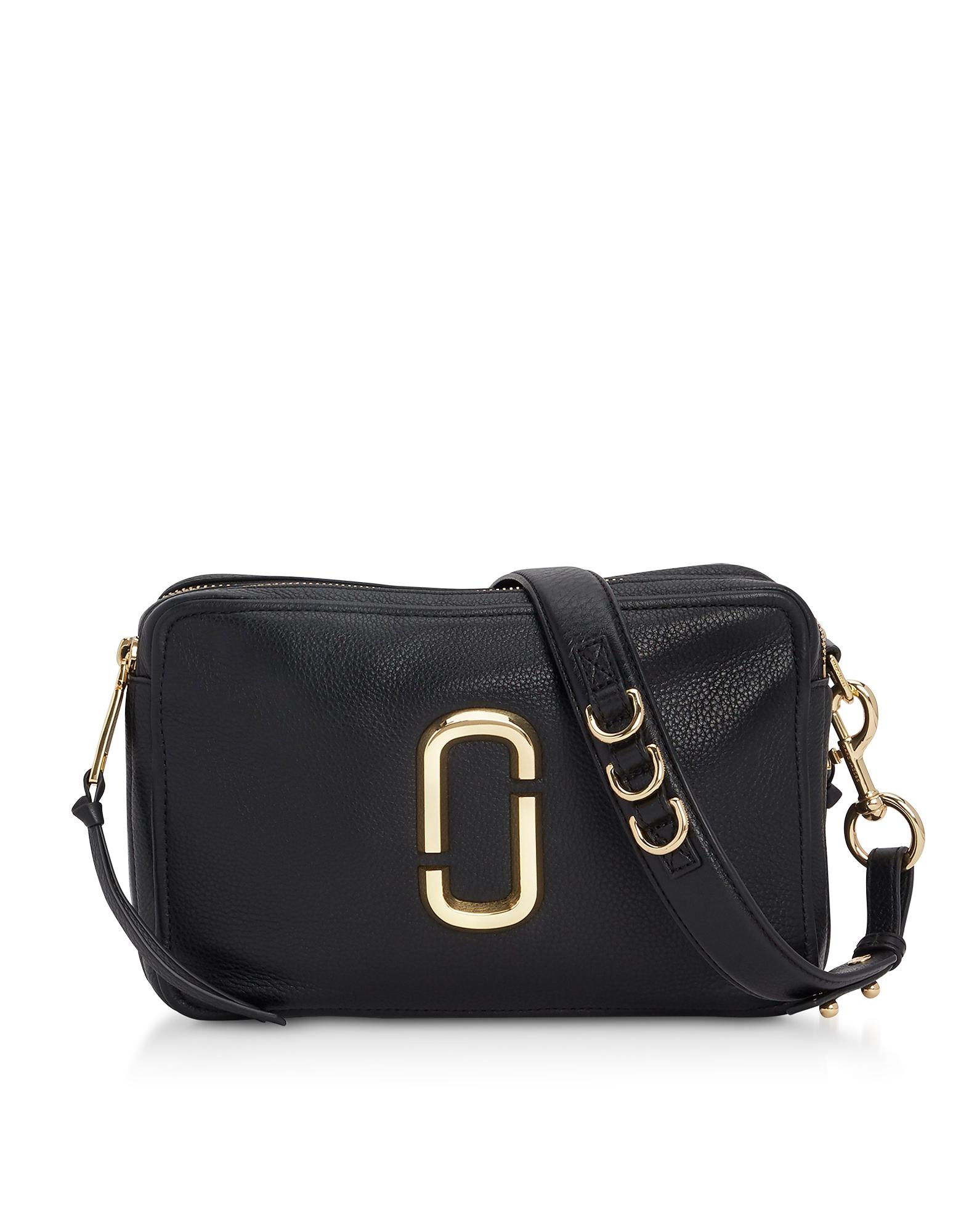 The Softshot 27 Shoulder Bag