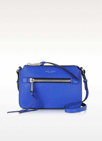 The Big Apple Pochette Bag  - Marc Jacobs