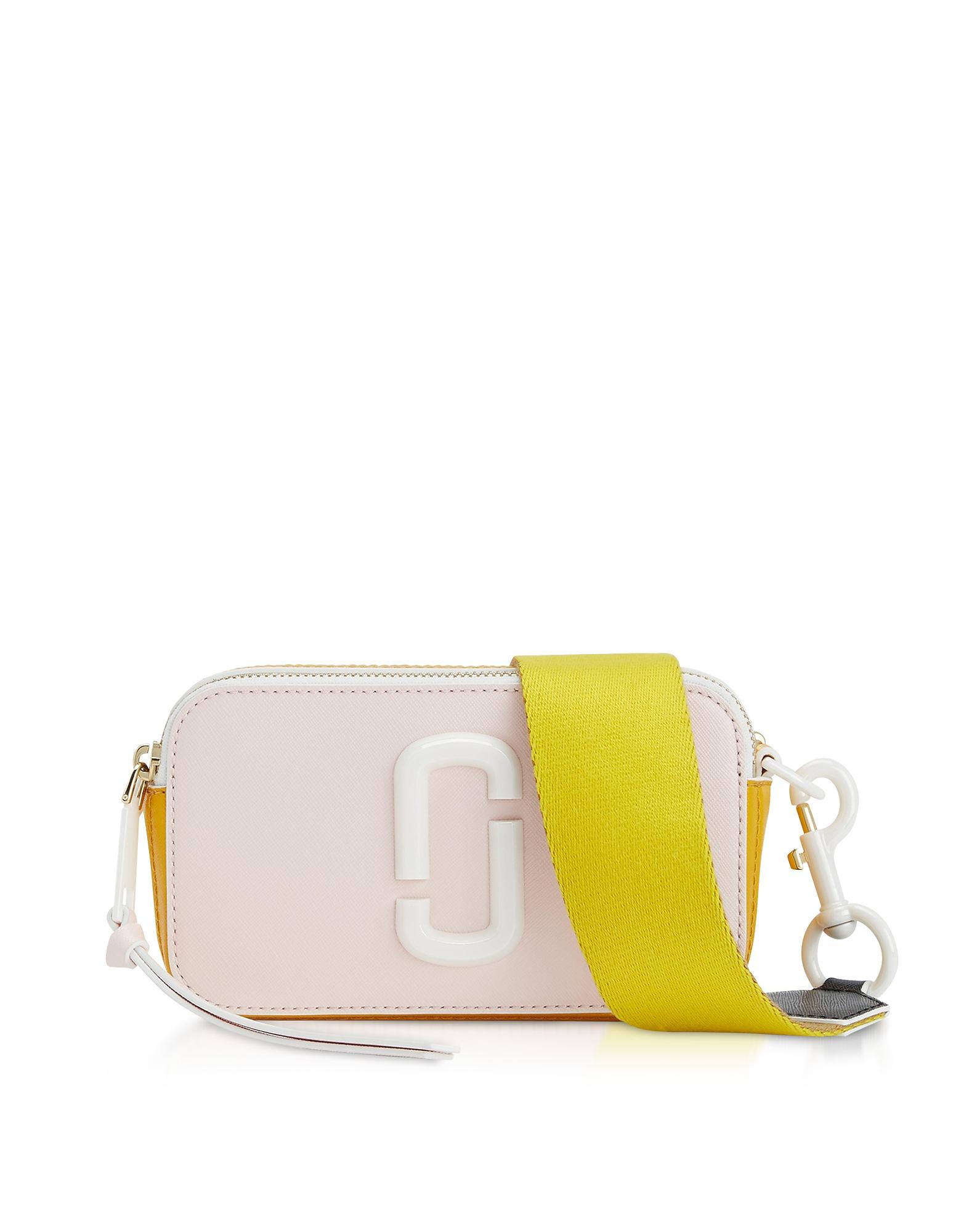Ceramic Snapshot Small Camera Bag