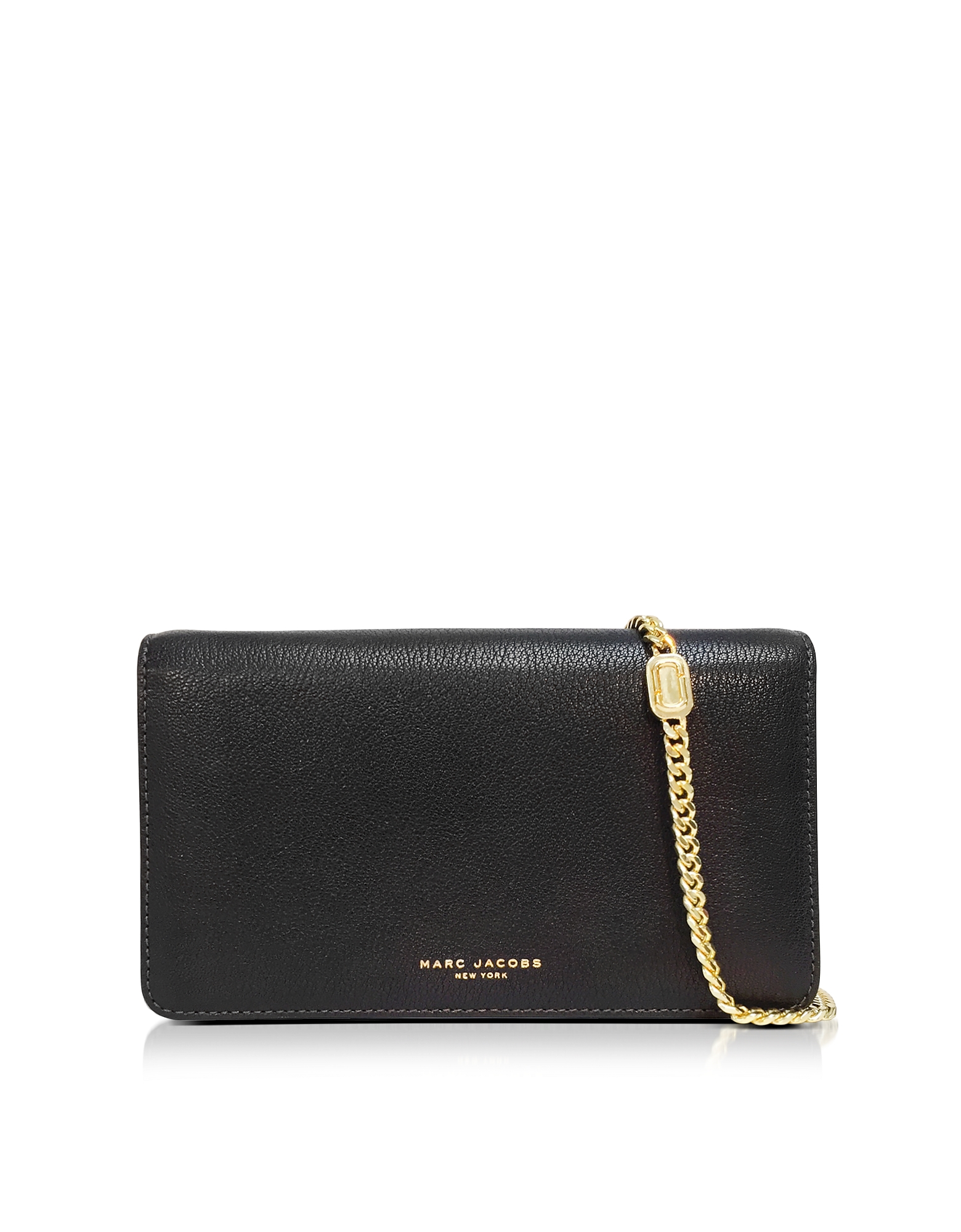 Marc Jacobs Perry - ������� ������� �� �������