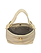 The Delancey Eastside - Hammered Leather Tote - Marc Jacobs