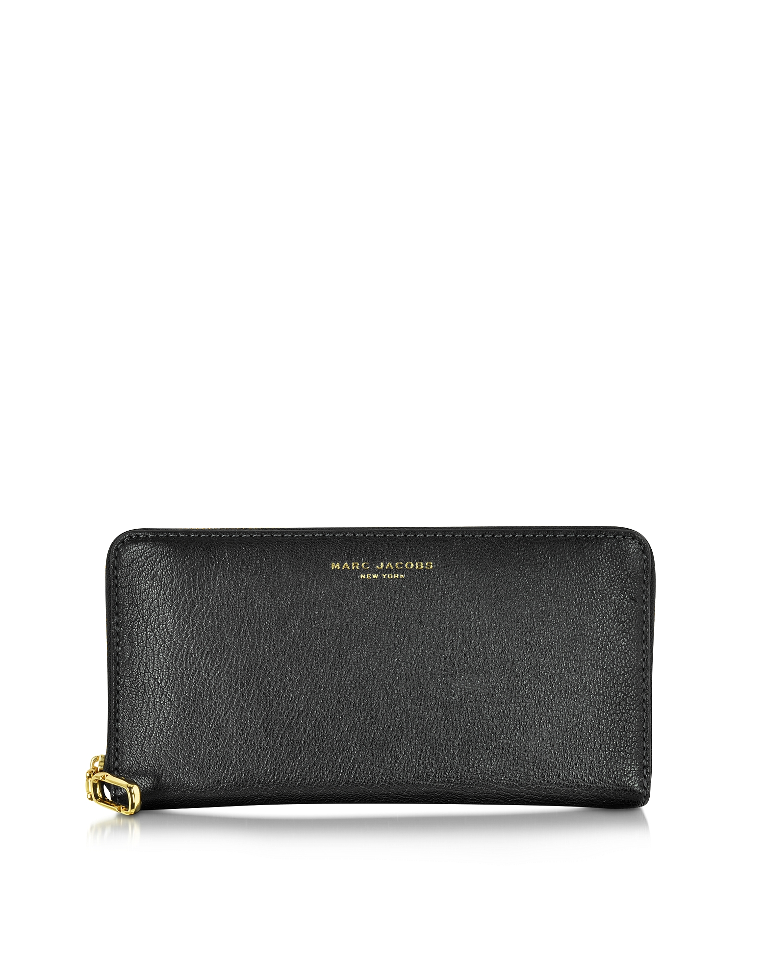 Marc Jacobs Perry Standard - ������ ������� �������