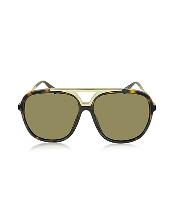 MJ 618/S Acetate Men's Sunglasses