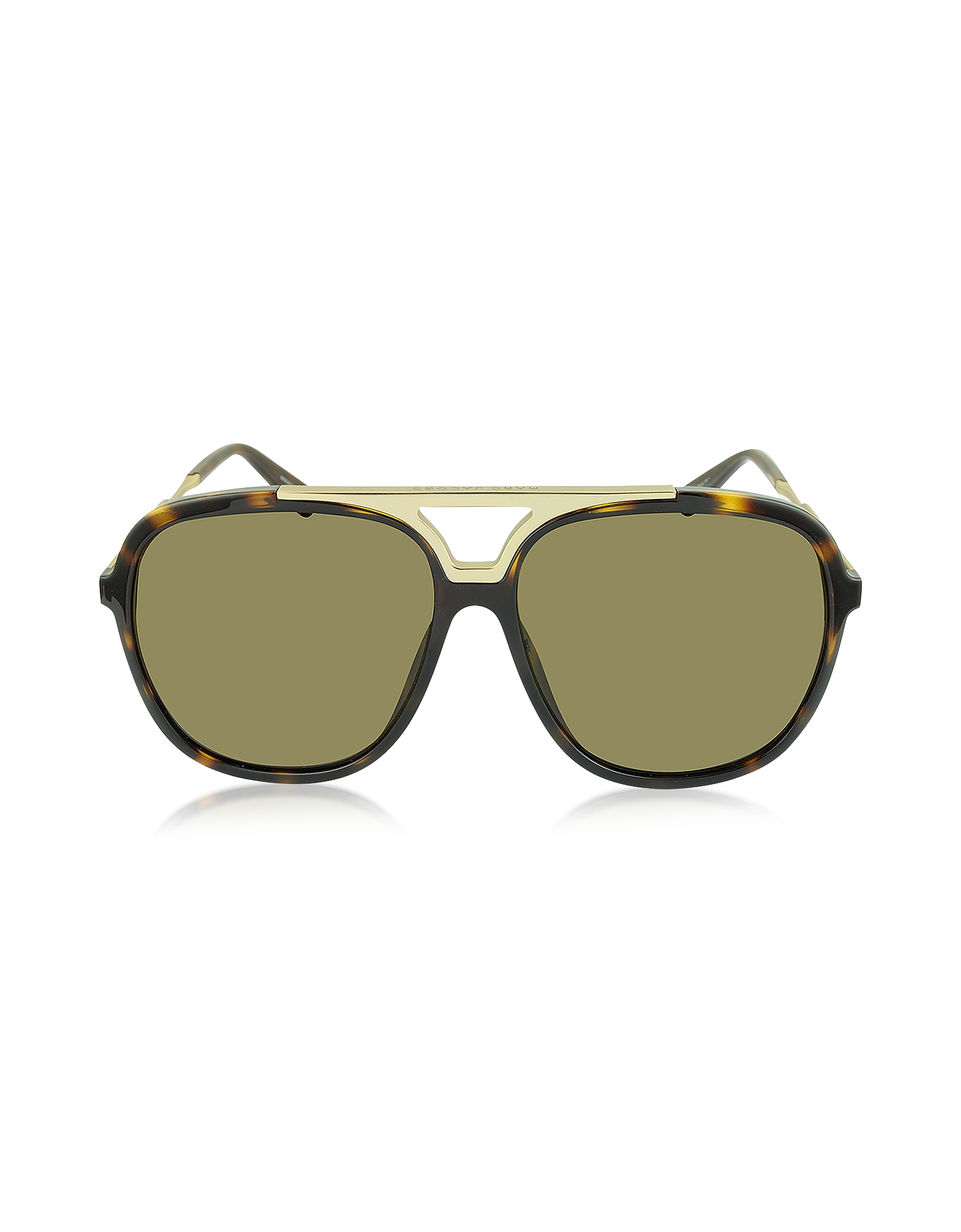 Marc Jacobs Designer Sunglasses,  MJ 618/S Acetate Men's Sunglasses