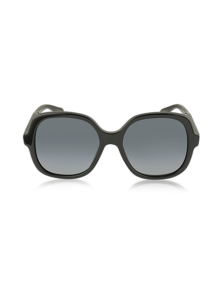 Foto Marc Jacobs MJ 589/S 807HD Occhiali da Sole Oversize Donna in Acetato
