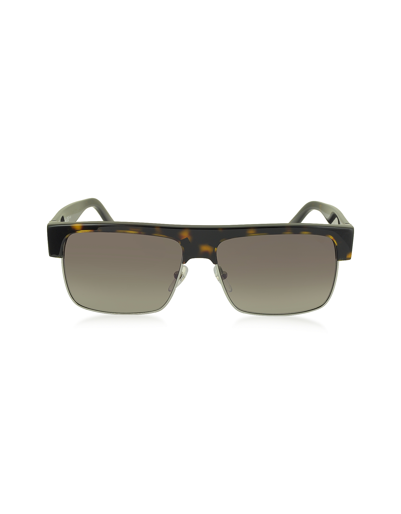 Marc Jacobs Sunglasses, MARC 56/S Acetate and Metal Men's Sunglasses